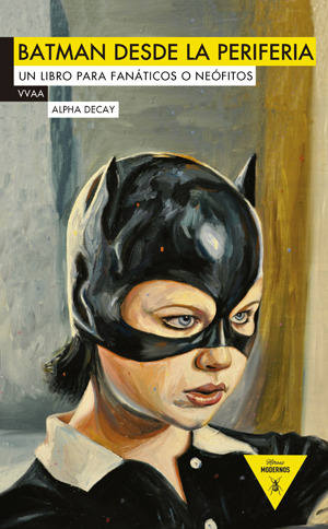 CUB_Batman2