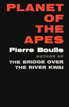 220px-Planet_of_the_Apes_book_cover