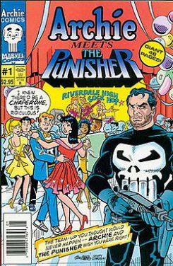 250px-ArchiePunisher
