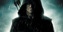 Arrow_1_cover001f-730x365