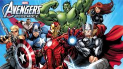 Avengers-Assemble-Promo-geeksmash