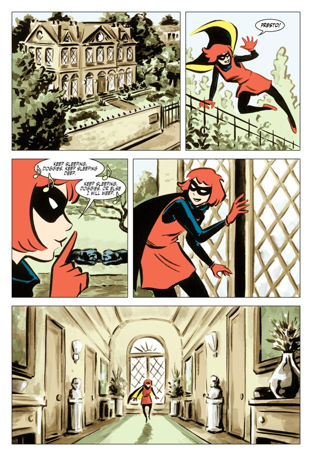 Bandette_issue_1-002