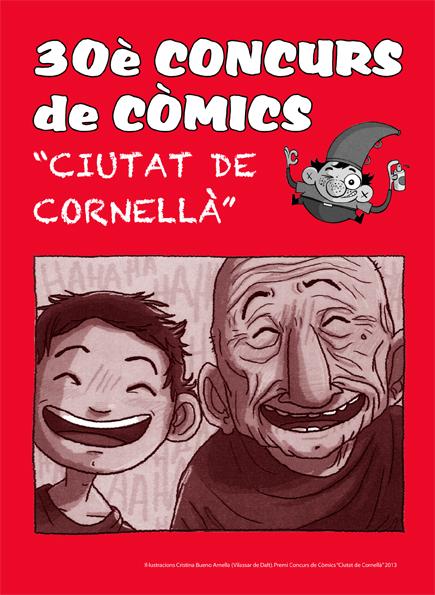 ConcursComic2014