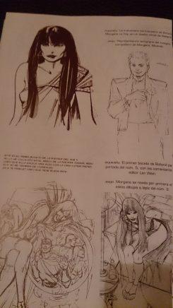 Camelot 3000 pg2