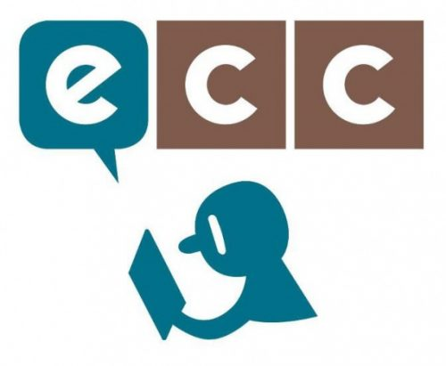 ECC-ediciones-el-catalogo-del-comic