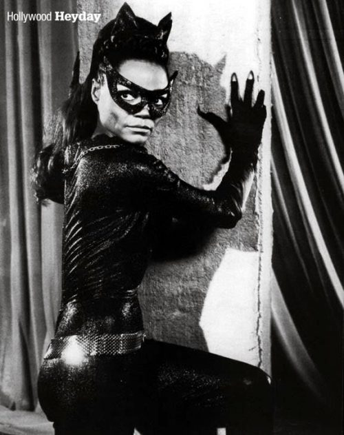 Eartha Kitt Ass