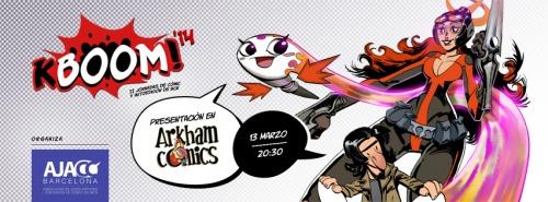 KBOOM_14_banner_Arkham