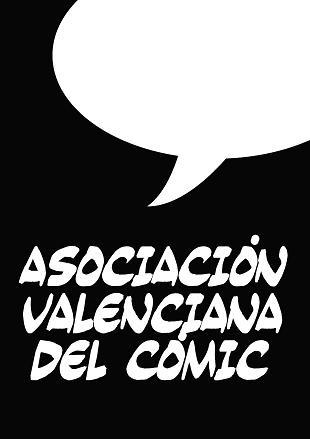 Logo+Asoc..