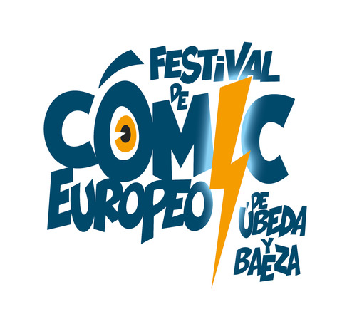 Logo+Festival+comic