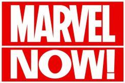 Marvel-Now-Logo