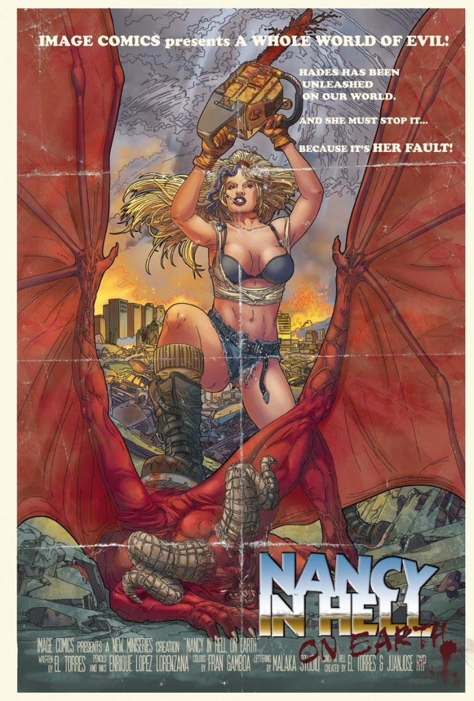 Nancy-in-Hell-on-earth-AD-693x1024