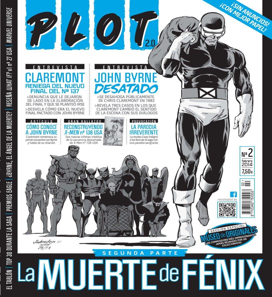 PLOT-2.0-nº-2_Página_001