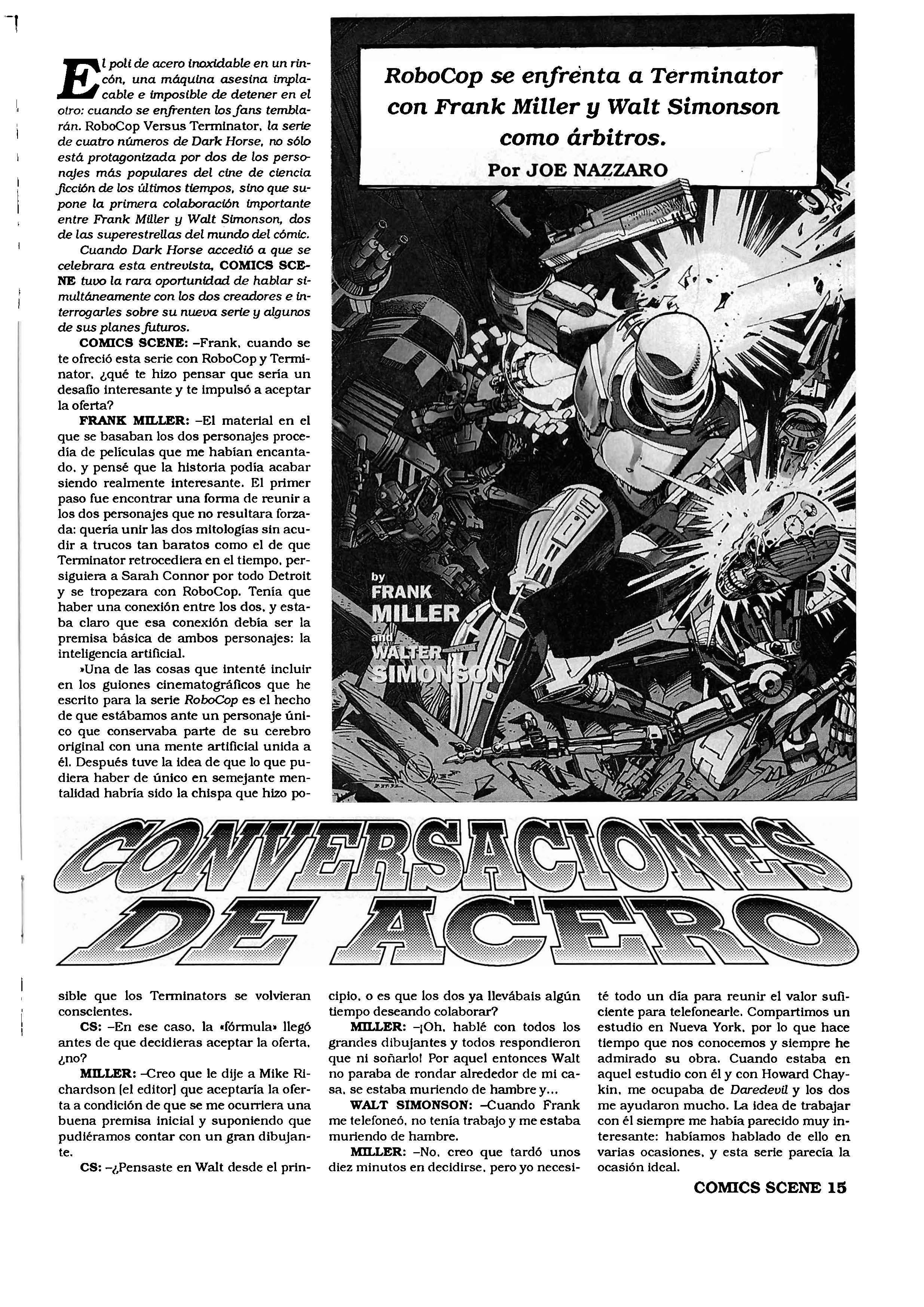 RoboCop versus Terminator_Página_1
