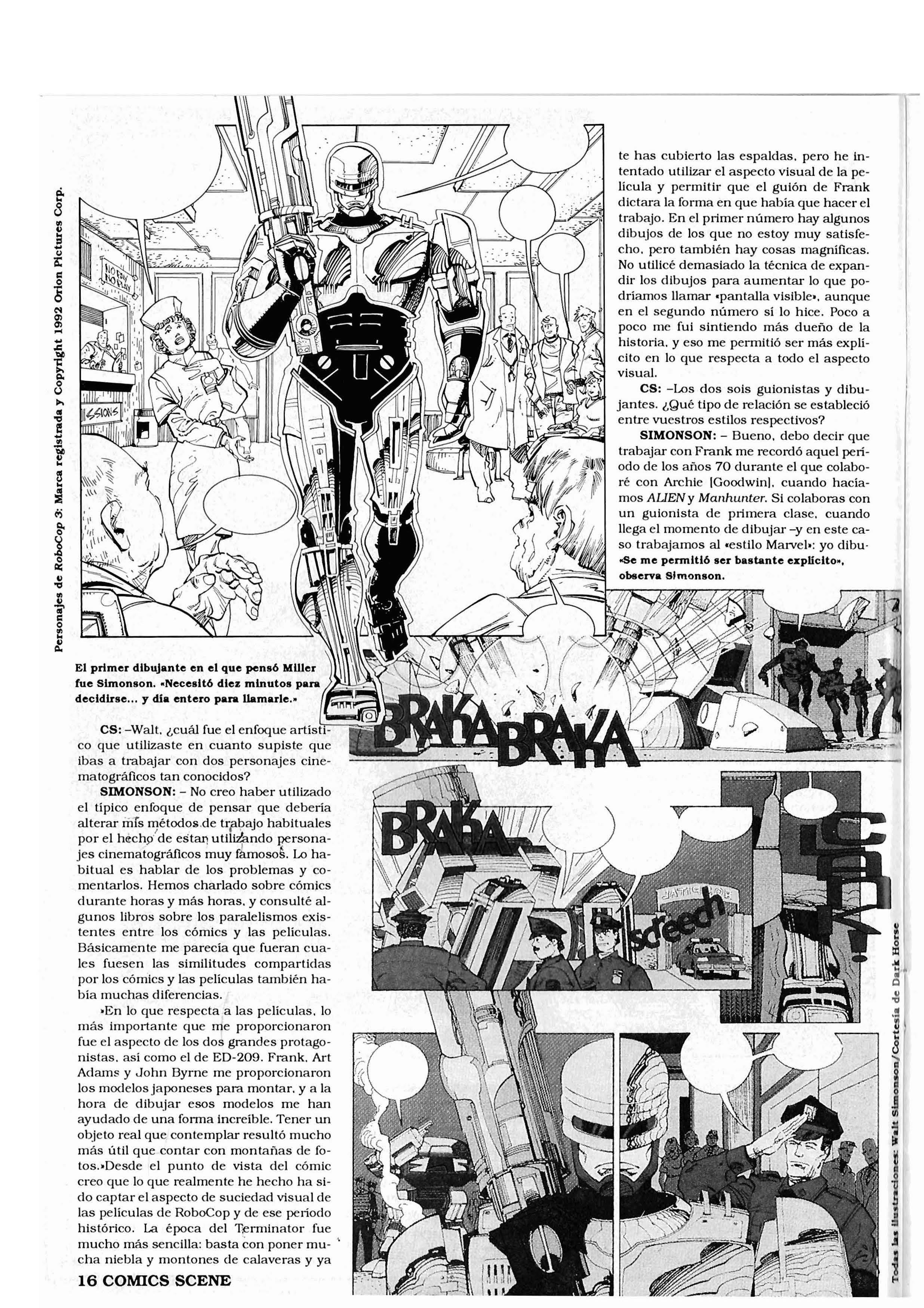 RoboCop versus Terminator_Página_2