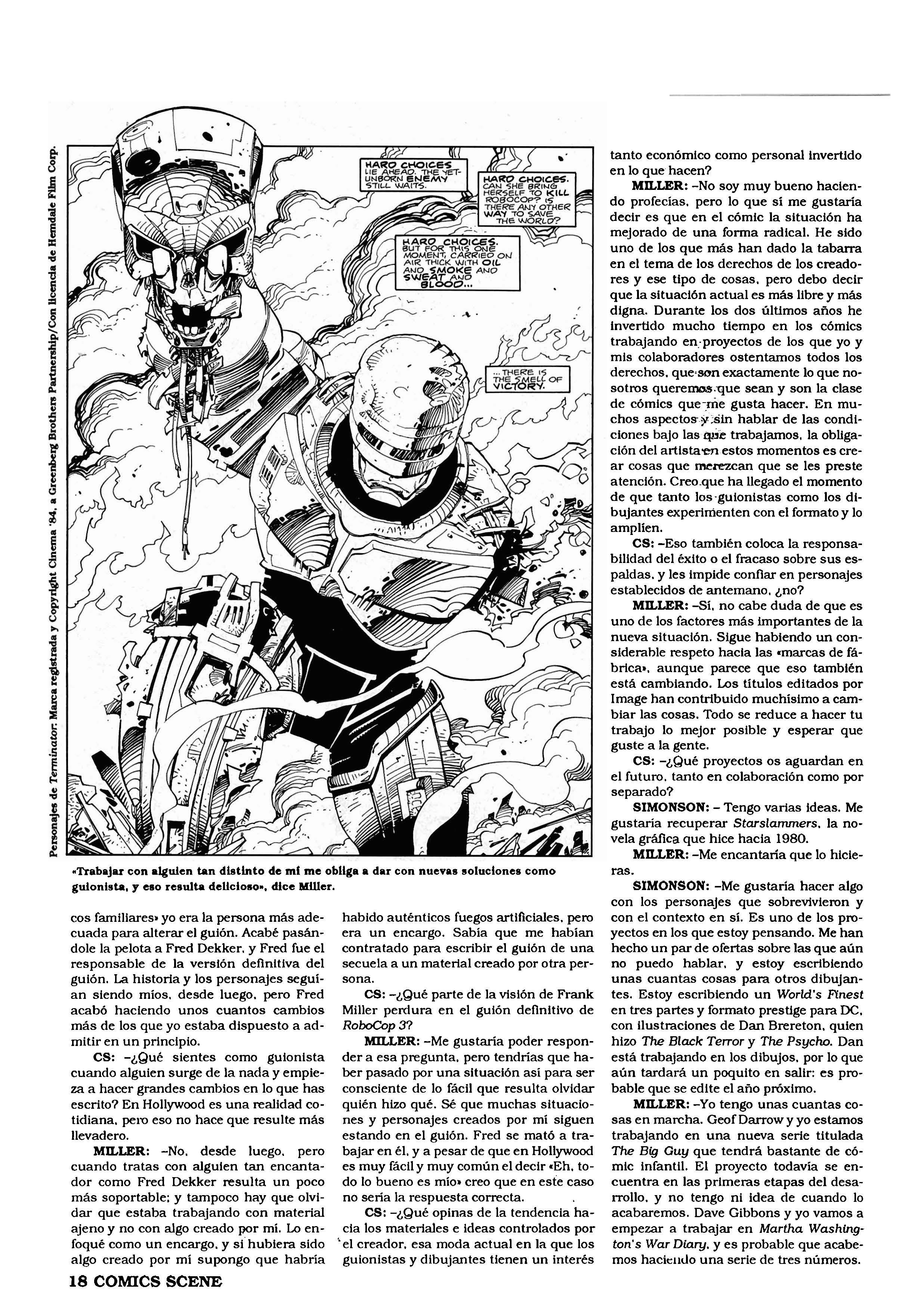 RoboCop versus Terminator_Página_4