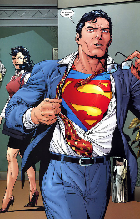 Superman-by-Gary-Frank