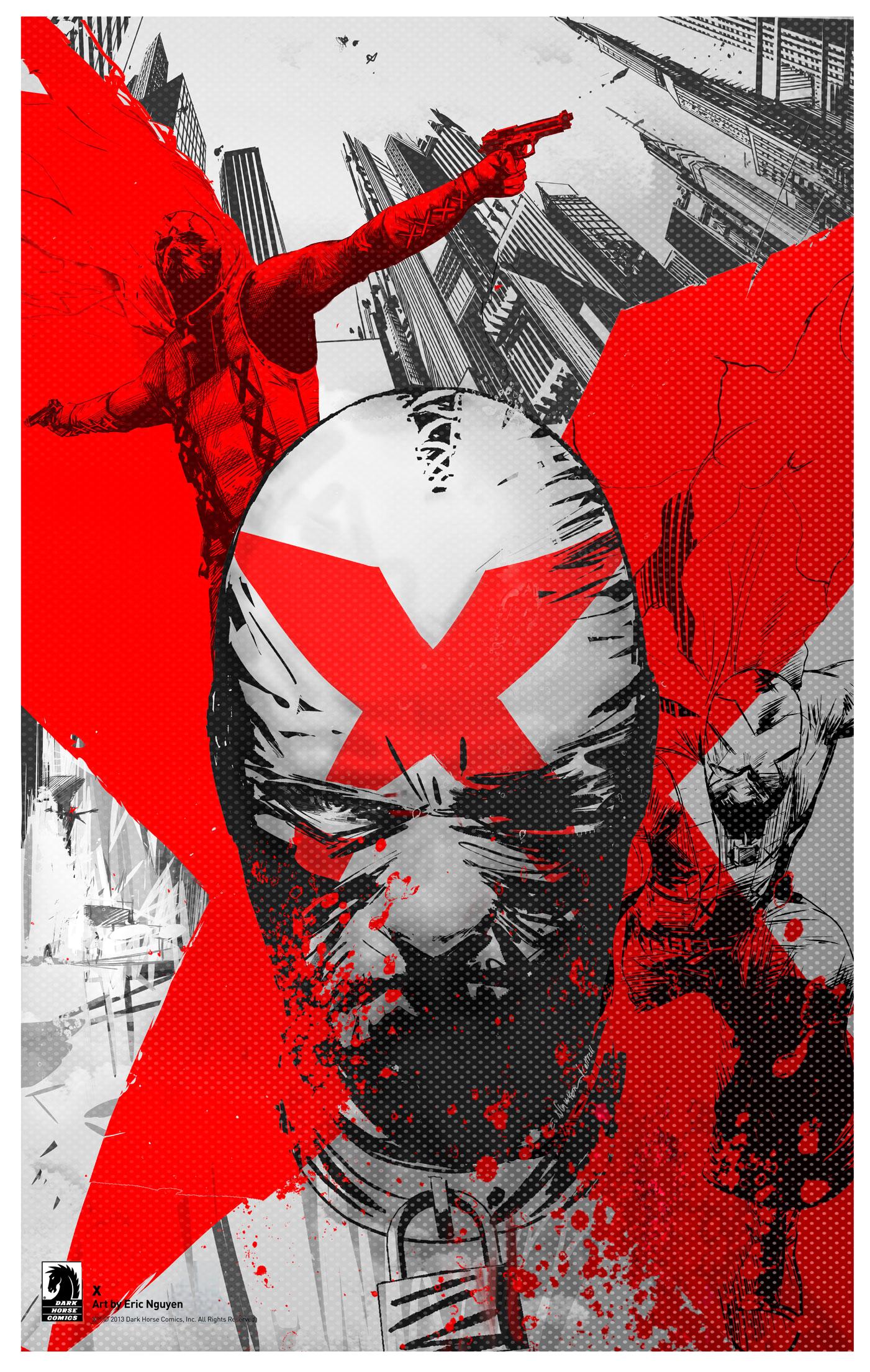 X_poster_WonCon