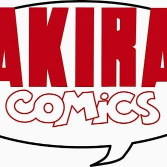 akiracomics_logo_twitter