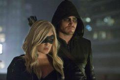 black-canary-and-arrow-officially-meet-season-1-villain-returning