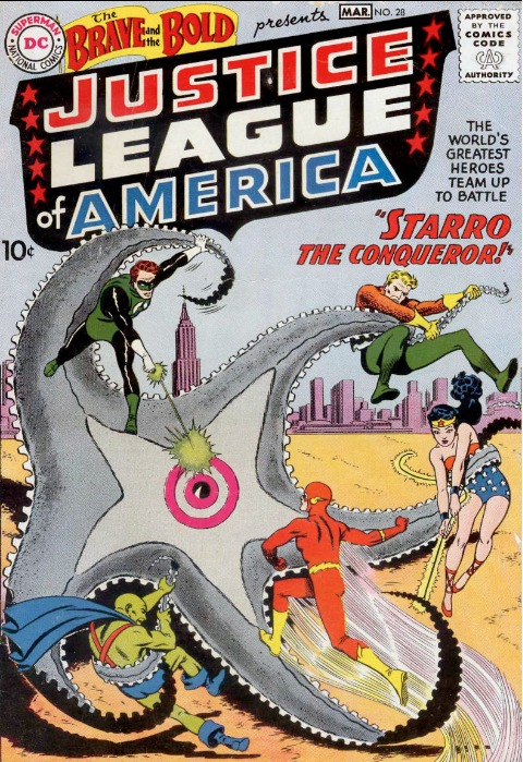 brave-and-the-bold-28-origin-first-appearance-justice-league-of-america