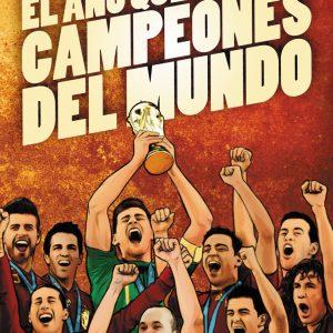 campeones-del-mundo-portada