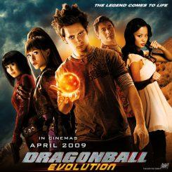 dragon_ball_evolution