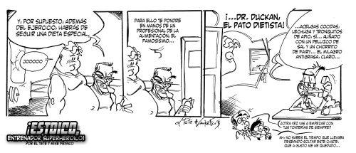 estoico03