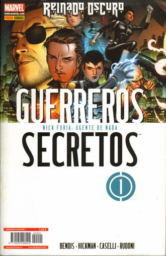 f0f6f9_GUERREROS SECRETOS 01
