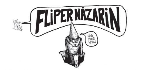 fliper_nazarin_Cimas