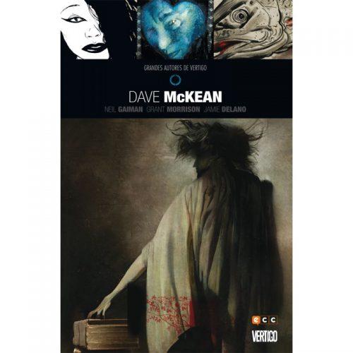 grandes-autores-de-vertigo-dave-mckean