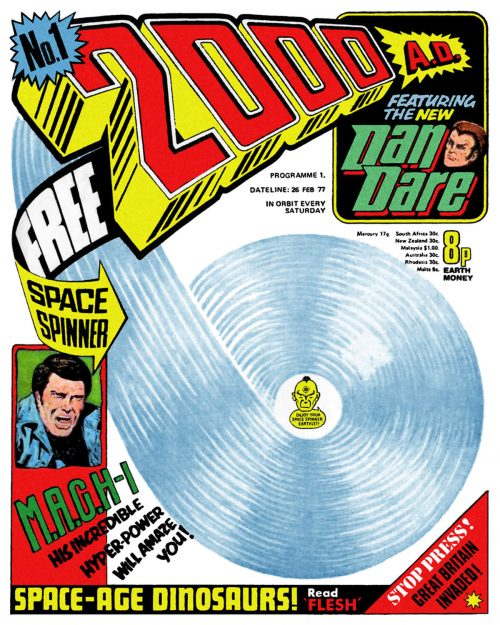 image-2000AD-first-issue-cover