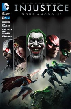 injustice-gods-among-us-1-cov-ecc
