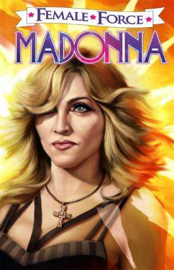 madonna_comic_1