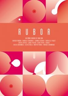 p-rubor