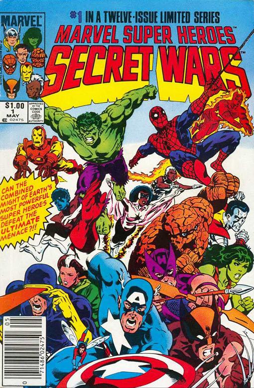 portada-84-secret-wars