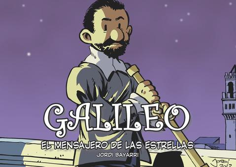 portada_galileo