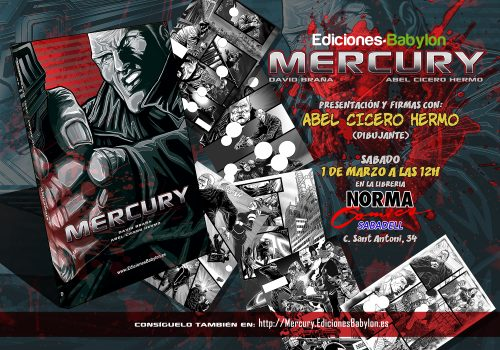 presentacion_Mercury_Cartel_RGB_CAST_red