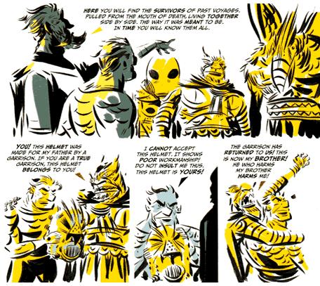 rocketo-espinosa-pagina1