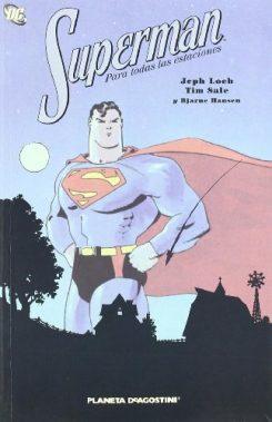 superman_todas_estaciones