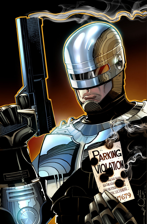terminator_robocop_killhuman1_by_ivan_nes-d41l4kc