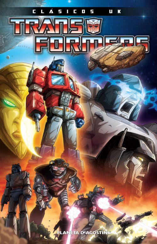 transformers-marvel-uk-n-01_9788415921189