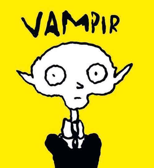 vampir-9788494143922
