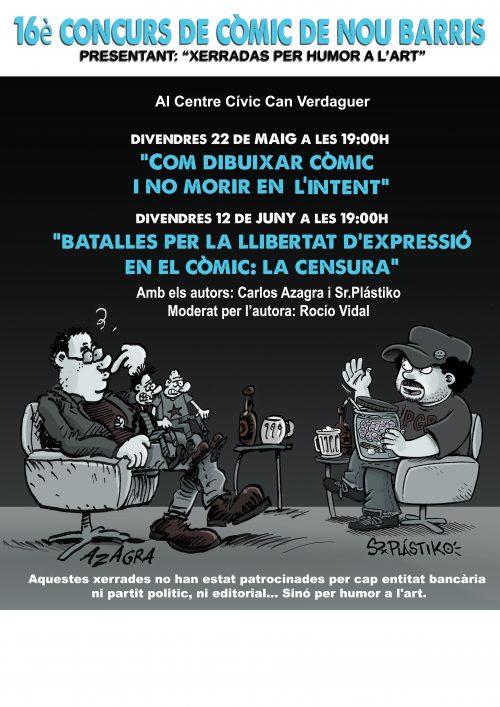 xerrada+Azagra,+Plastiko+para+web