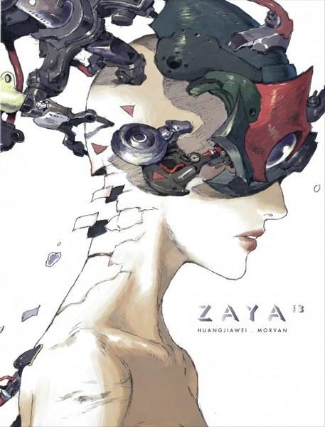 zaya-3-diabolo