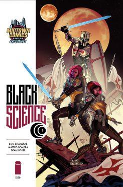 black+science+05