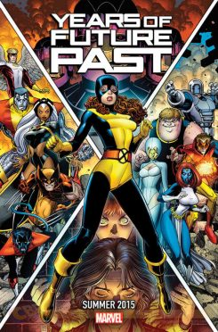 Marvel-teaser-3-Dias-del-Futuro-Pasado