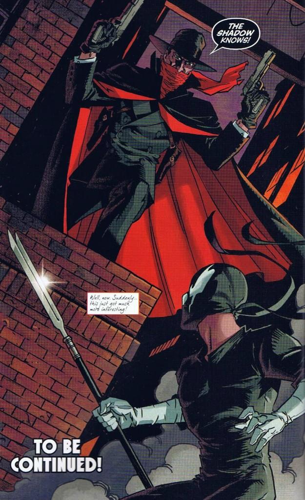 Grendel_vs_The_Shadow2