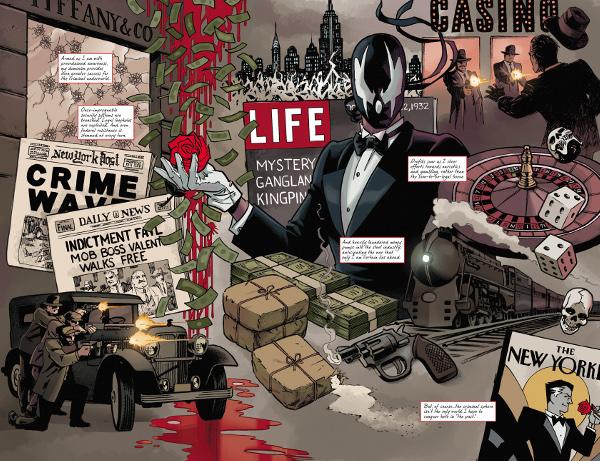 Grendel_vs_The_Shadow3