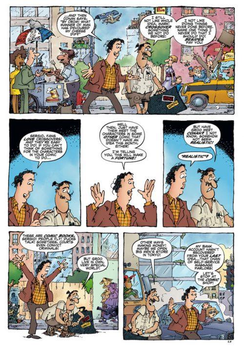 Groo-vs-Conan-Page-3