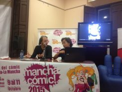 manchacomic003